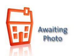 St Leger Place, Priest Road, Tramore, Co. Waterford